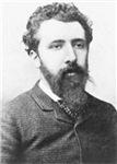 Georges Seurat - Photograph 1888