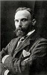 John William Waterhouse 1849