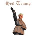 Heil Trump