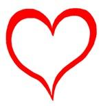 HEART: TARGET BIG OIL™