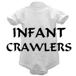 Infant Crawler