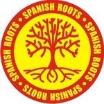 Spanish Roots