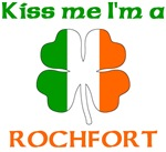 Rochfort Family