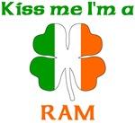 Ram Family