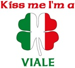 Viale Family