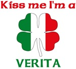 Verita Family