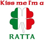 Ratta Family