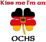 Ochs Family
