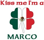 Marco Family