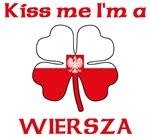 Wiersza Family