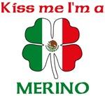 Merino Family