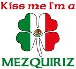 Mezquiriz Family
