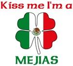 Mejias Family