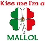 Mallol Family