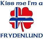 Frydenlund Family