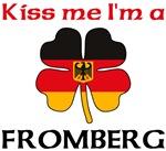 Fromberg Family