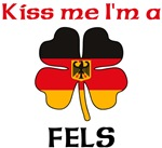 Fels Family