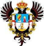 Valencia Coat of Arms