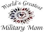 World's Greatest Military Mom