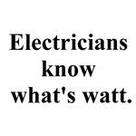 what's watt