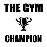 gym champ