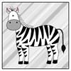 z is for zebra apparel & more
