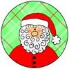 i believe in santa claus apparel & more