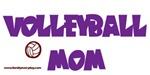 Volleyball Mom Shop