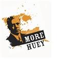 More Huey