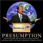 Al Gore: