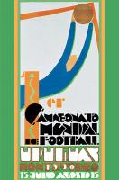 Wold Cup Vintage Posters