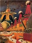 Vintage Science Fiction