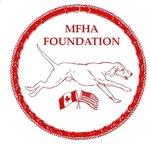 MFHA Foundation
