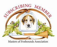 MFHA Subscribing Member