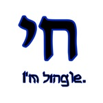CHAI - I'M SINGLE