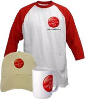 Campaign for Tobacco-Free Kids Merchandise