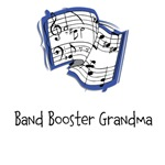 Band Booster