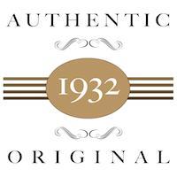 Authentic 1932