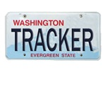 Washington Tracker