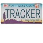 Arizona Tracker