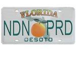Florida NDN Pride