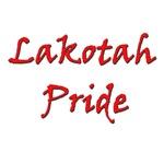 Lakotah Pride