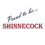 Shinnecock 2