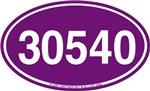 30540-GHS