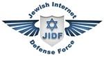 JIDF Pets