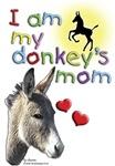Donkey Designs