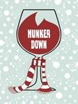 Hunkerdown 2017