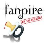 Fanpire in Training