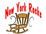 New York Rocks