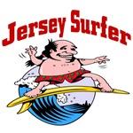 Jersey Surfers